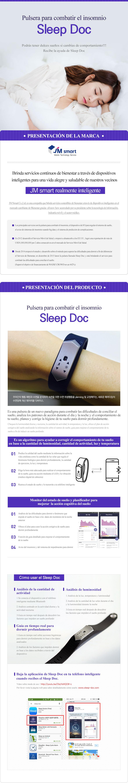48_제이앰스마트(스페인어).jpg